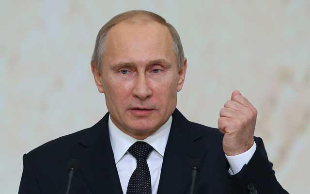 Putin130912