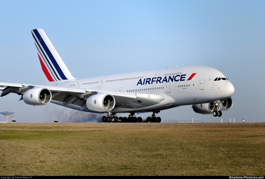 airfrance_1