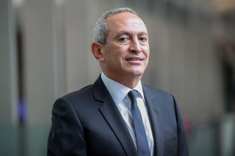 Nassef sawiris investments clothing forex broker salary singapore