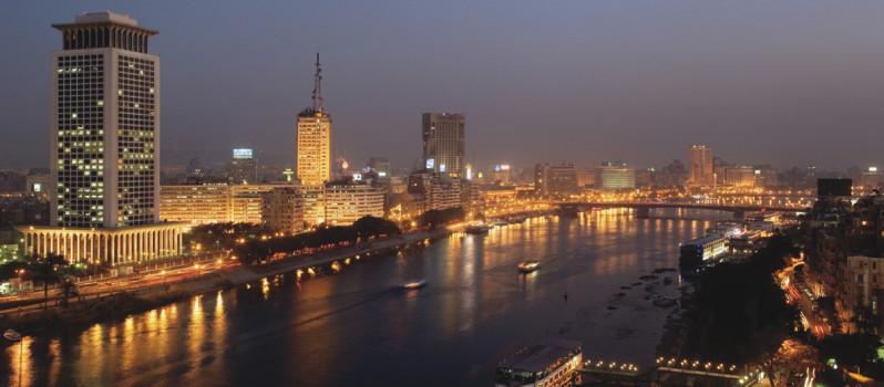 Cairo-798x350