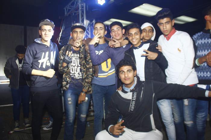 RMA Concert 2