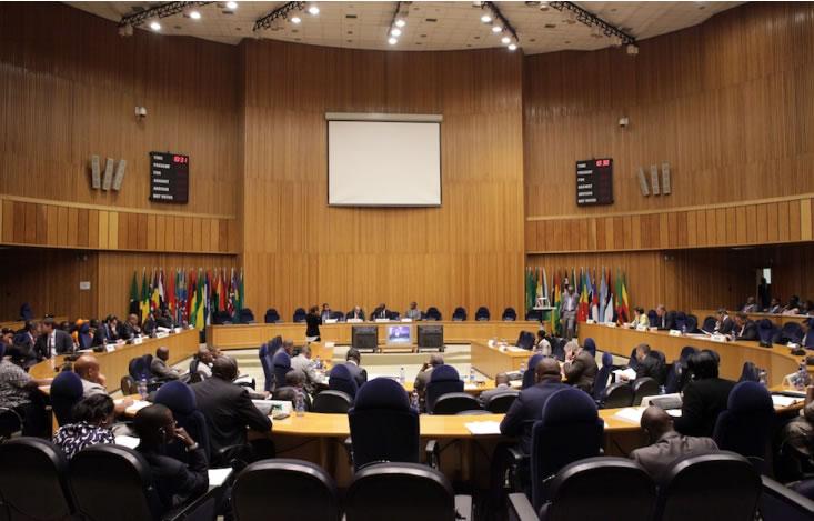 mali-afisma-african-union