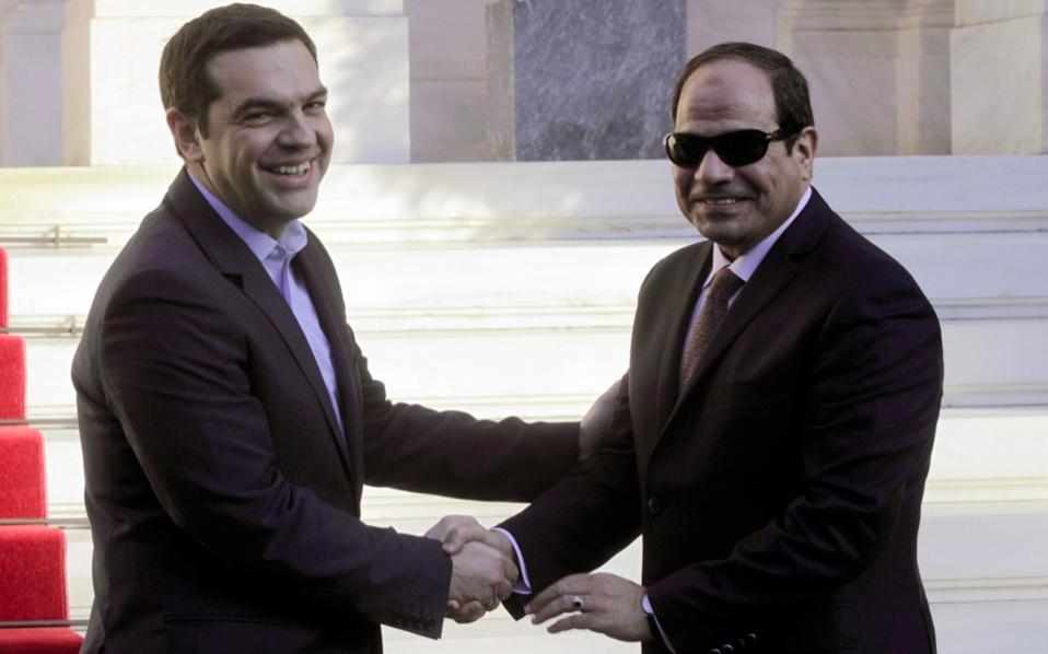 tsipras_sisi_web-thumb-large