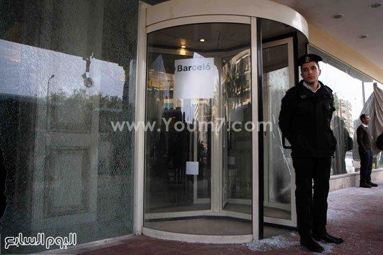 120167123644237اطلاق-نار-فندق-شارع-الهرم-(7)