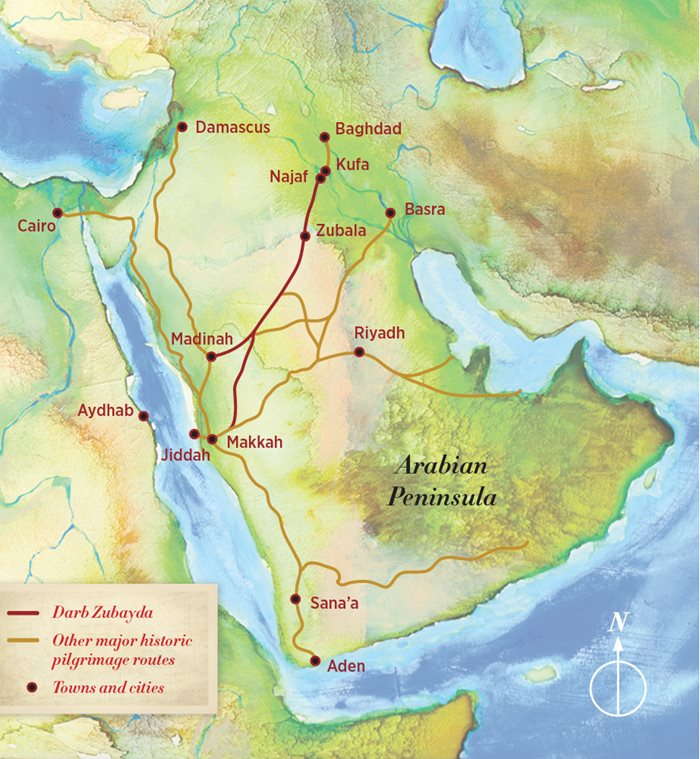 Map-Malika-01