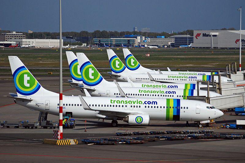Transavia_468346063