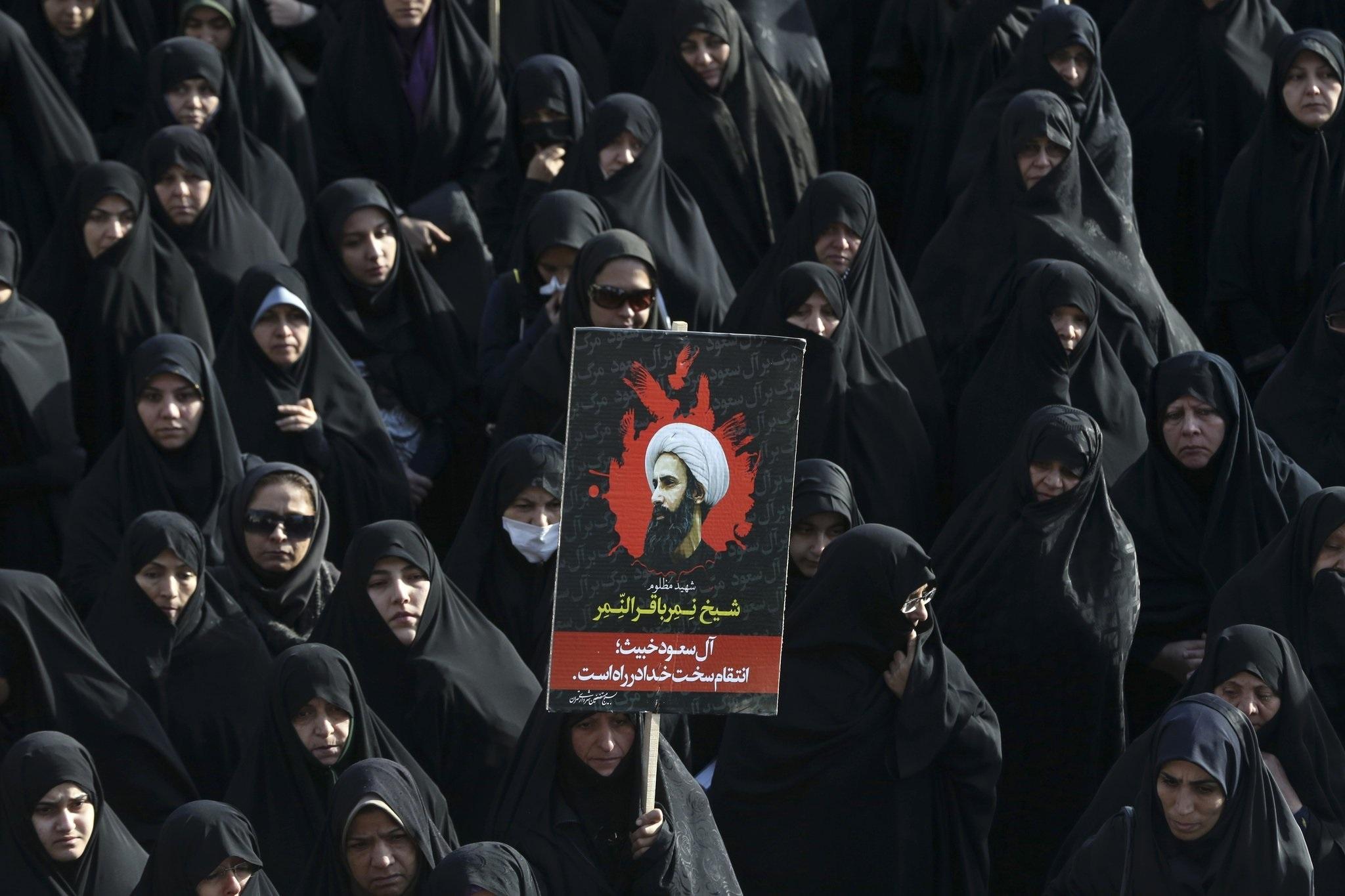 iraneg