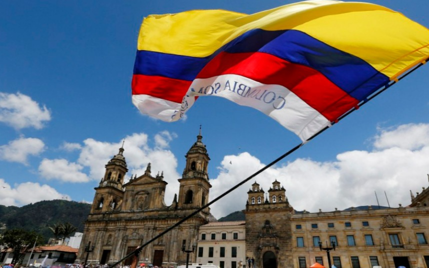 Colombia_3233119k