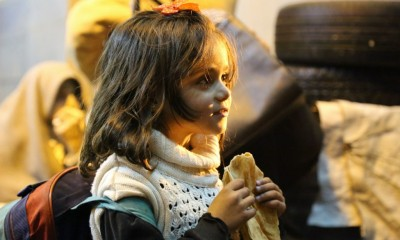 UN07224-Syria-Madaya-girl-3000-1024x683
