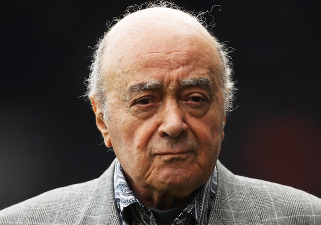 1111_mohamed-al-fayed_650x455