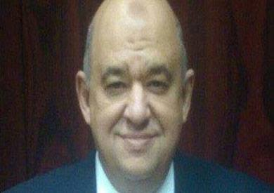 Meet Egypt's New Ministers of Investment, Finance, Tourism