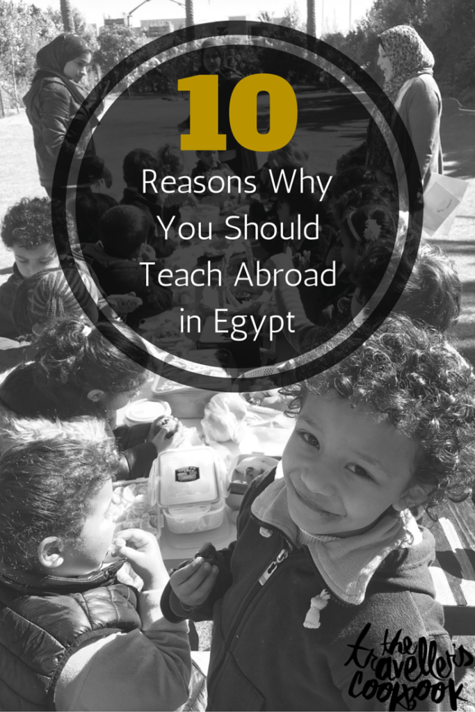 Reasons-Why-You-Should-Teach-Abroad-in-Egypt