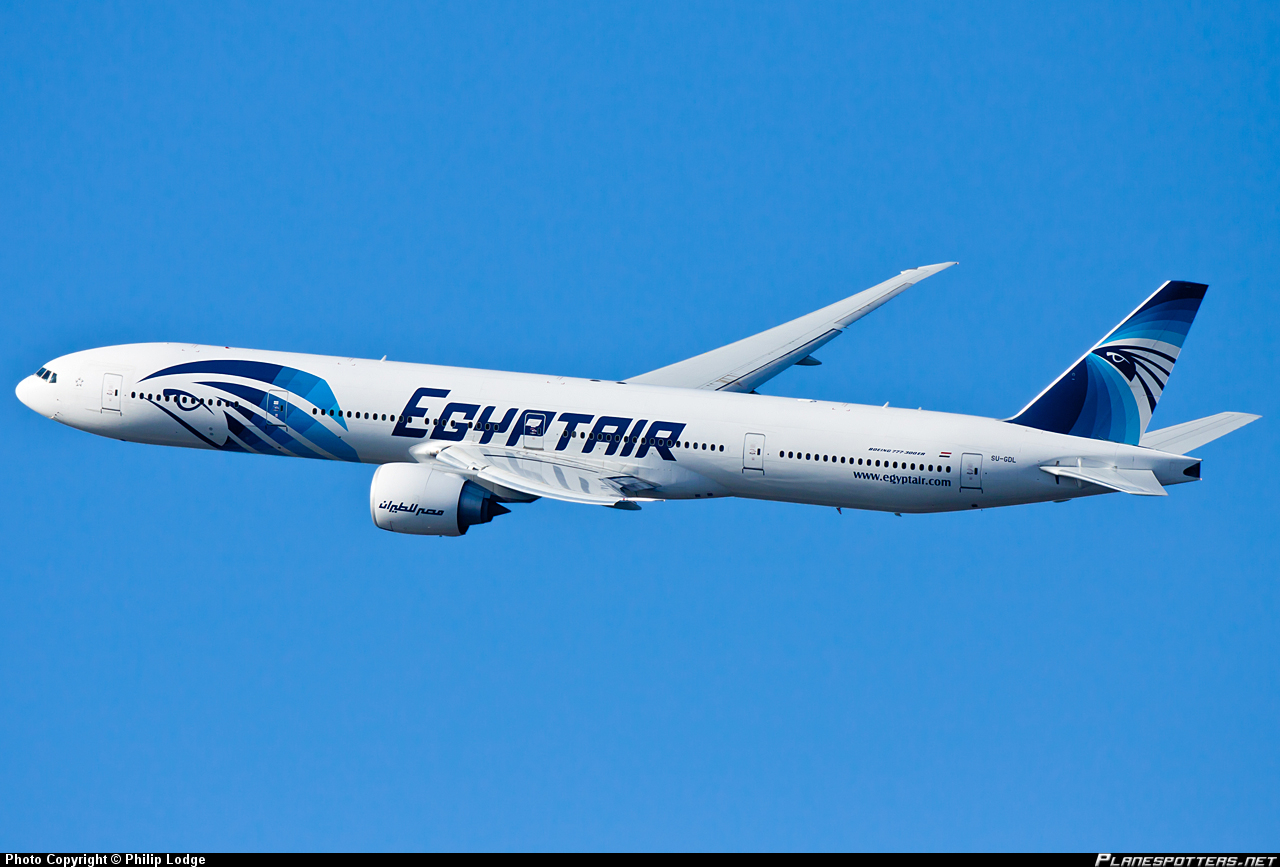 su-gdl-egyptair-boeing-777-36ner_PlanespottersNet_312714