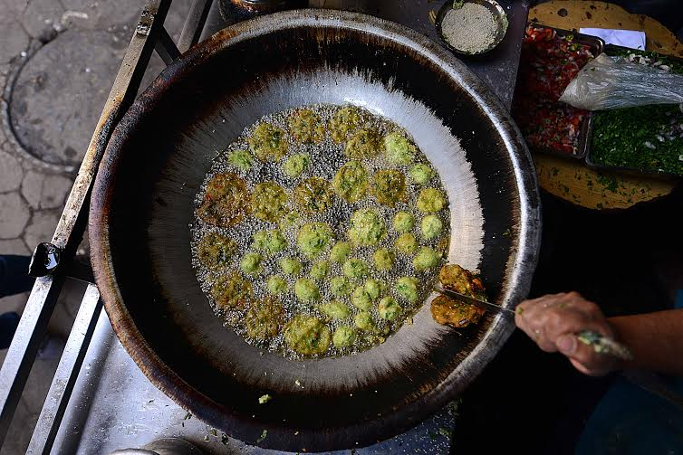 Aunt-Franca-the-woman-behind-Moez-Street's-most-popular-falafel-and-fuul-13