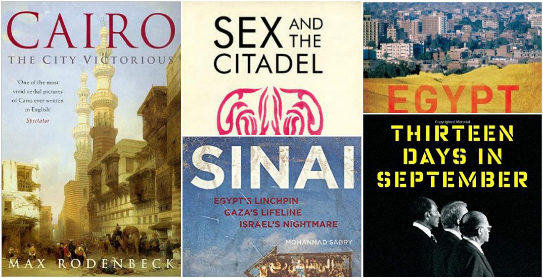 bookslist