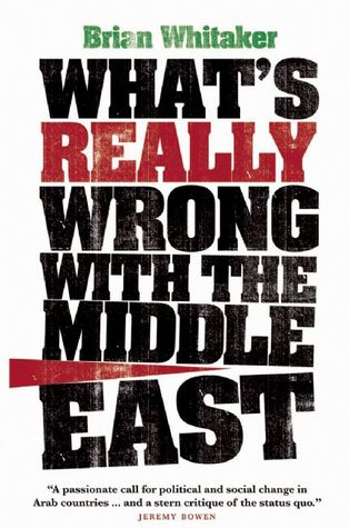 whatswrongmiddleeast