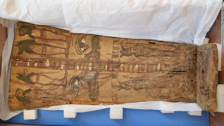 160522124435-04-egypt-artifacts-exlarge-169
