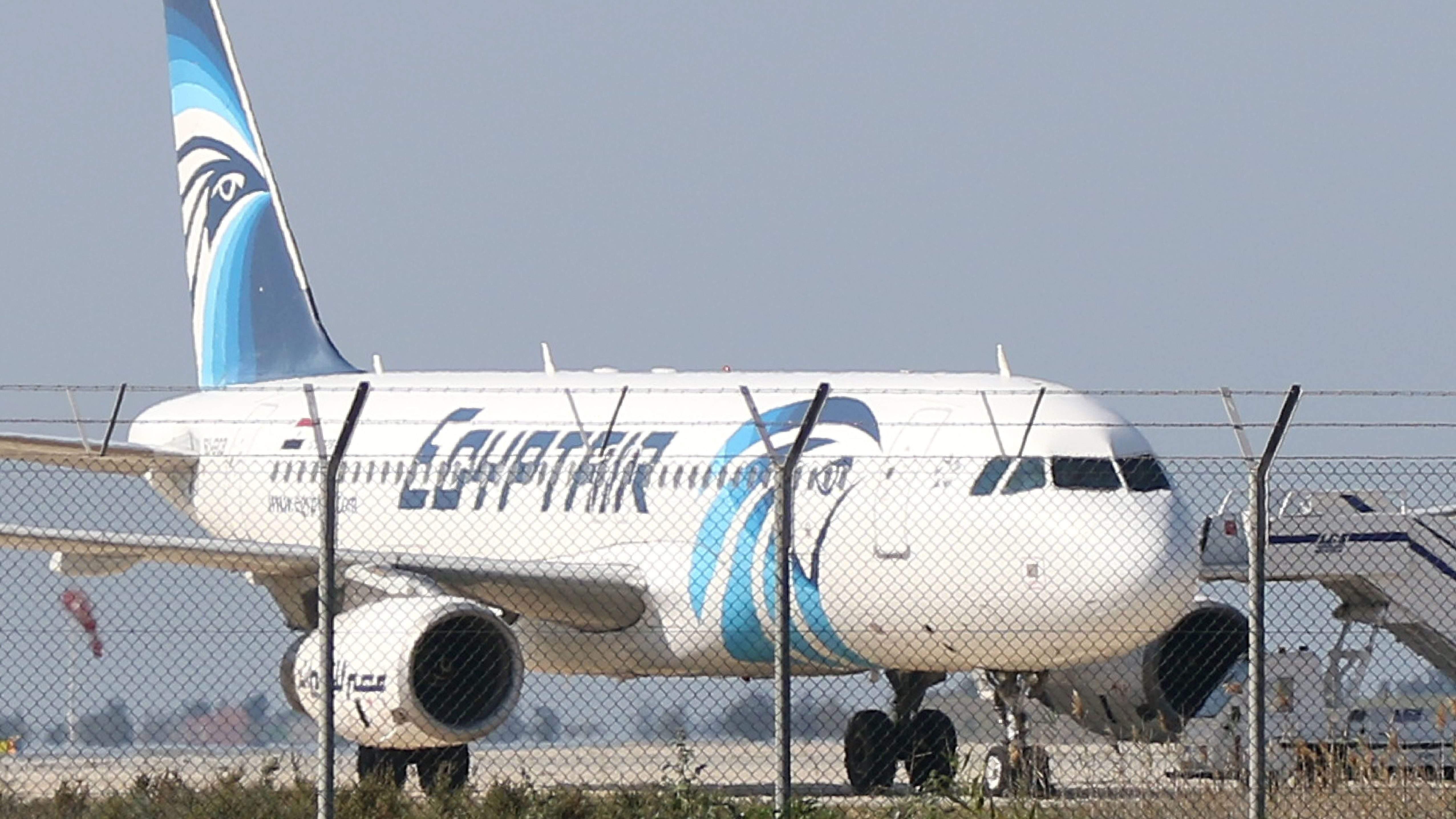 egypt-air-1-e1463627588207