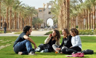 the-international-american-university-in-new-cairo-02