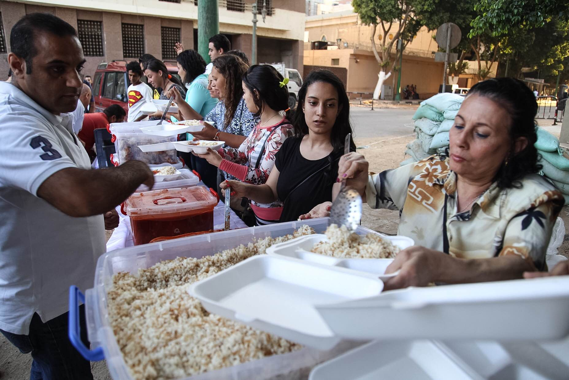 Iftar-Ramadan-Dubara-Tahrir-2-1