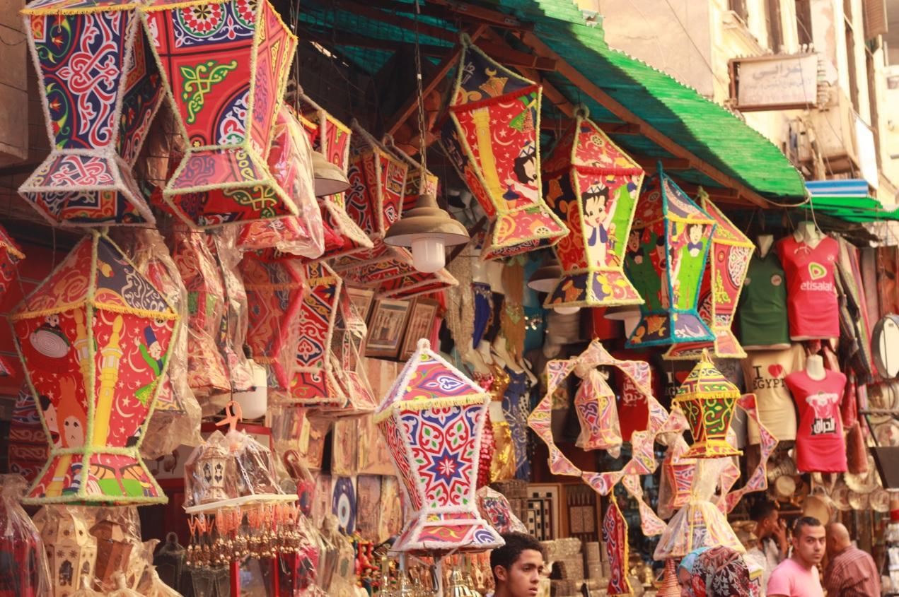 ramadanegypt