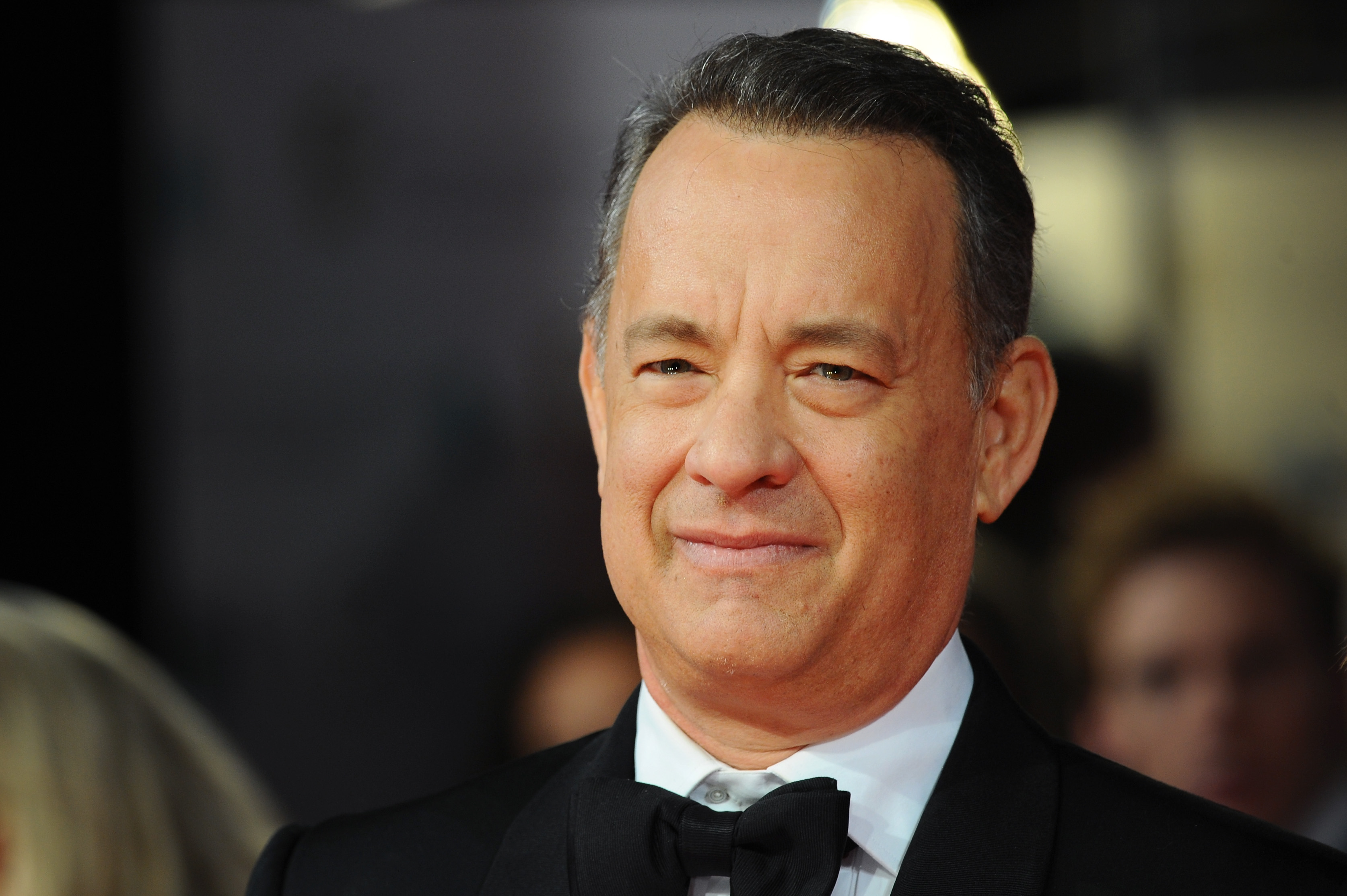 tom hanks 2017