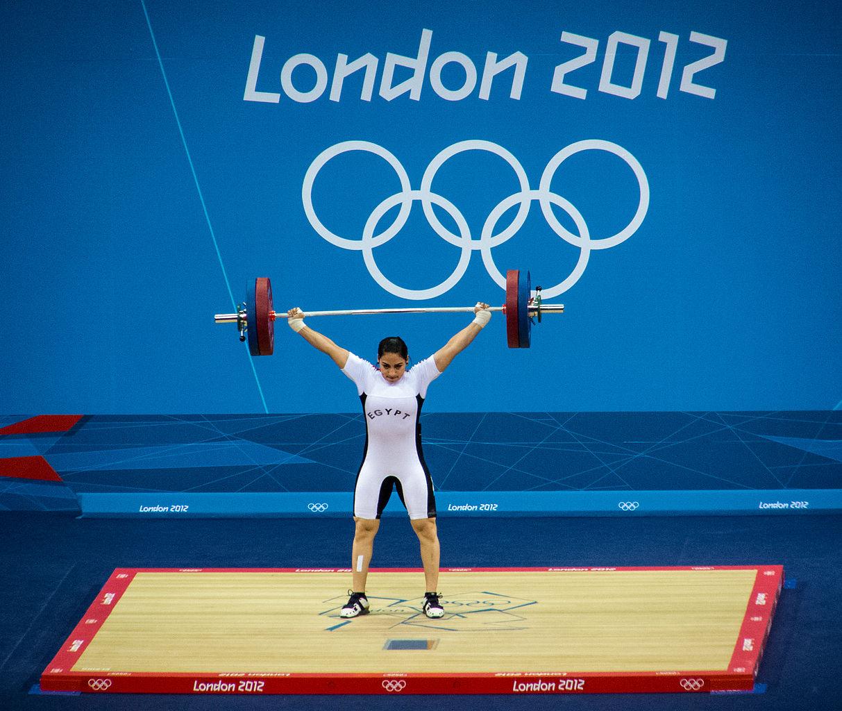 1213px-Abeer_Abdelrahman_Khalil_Mahmoud_Olympics_2012_Women's_75kg_Weightlifting