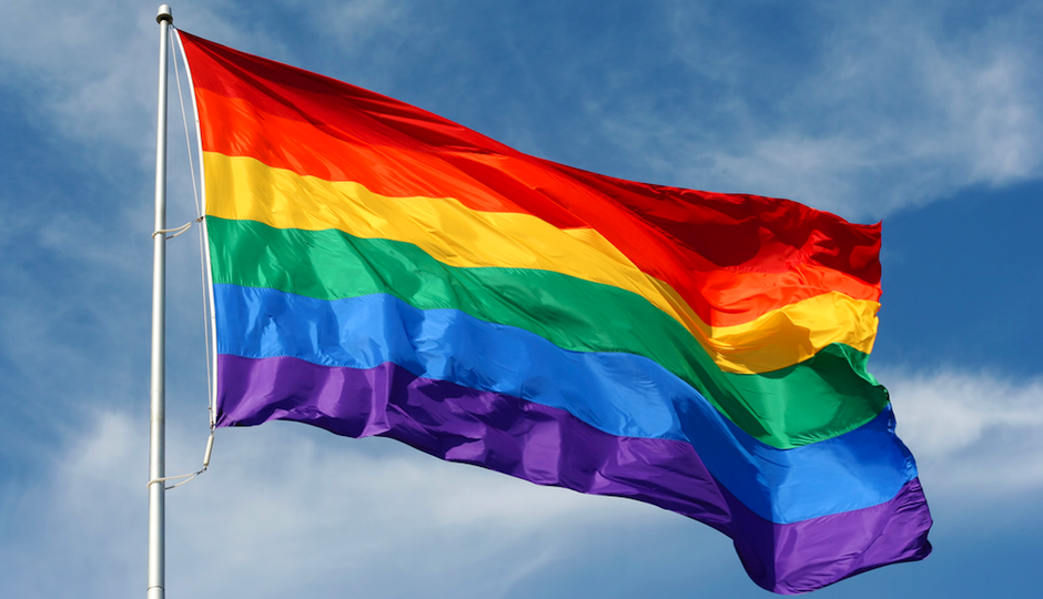 pa-equality-watch-rainbow-flag