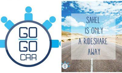 go go car