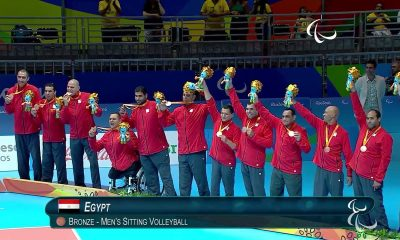 egyvolley