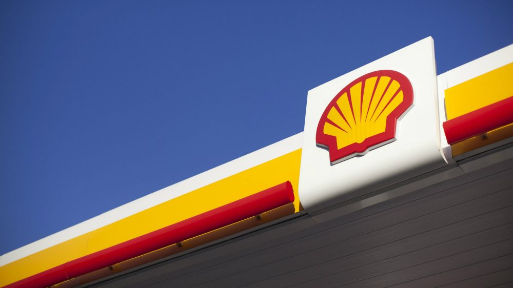 Shell Discovers 500 Billion Cubic Feet of Natural Gas in Egypt's Western Desert thumbnail