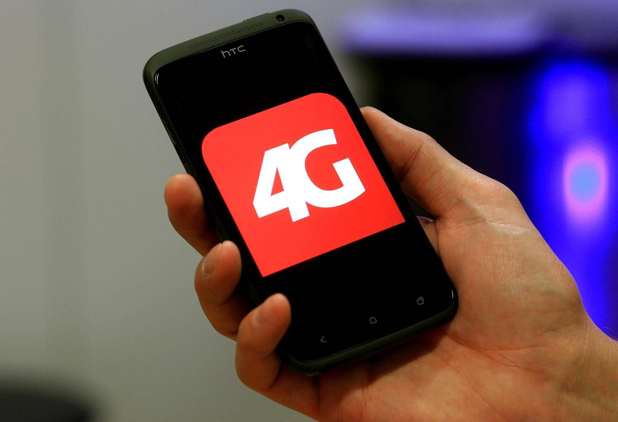 4g is finally coming to egypt vodafone etisalat and orange acquire licenses egyptian streets. Black Bedroom Furniture Sets. Home Design Ideas