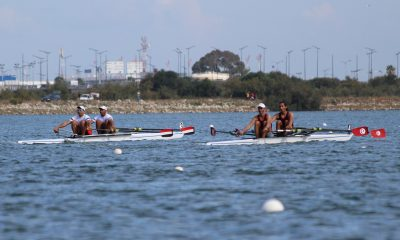 african-rowing-championships-2015-2