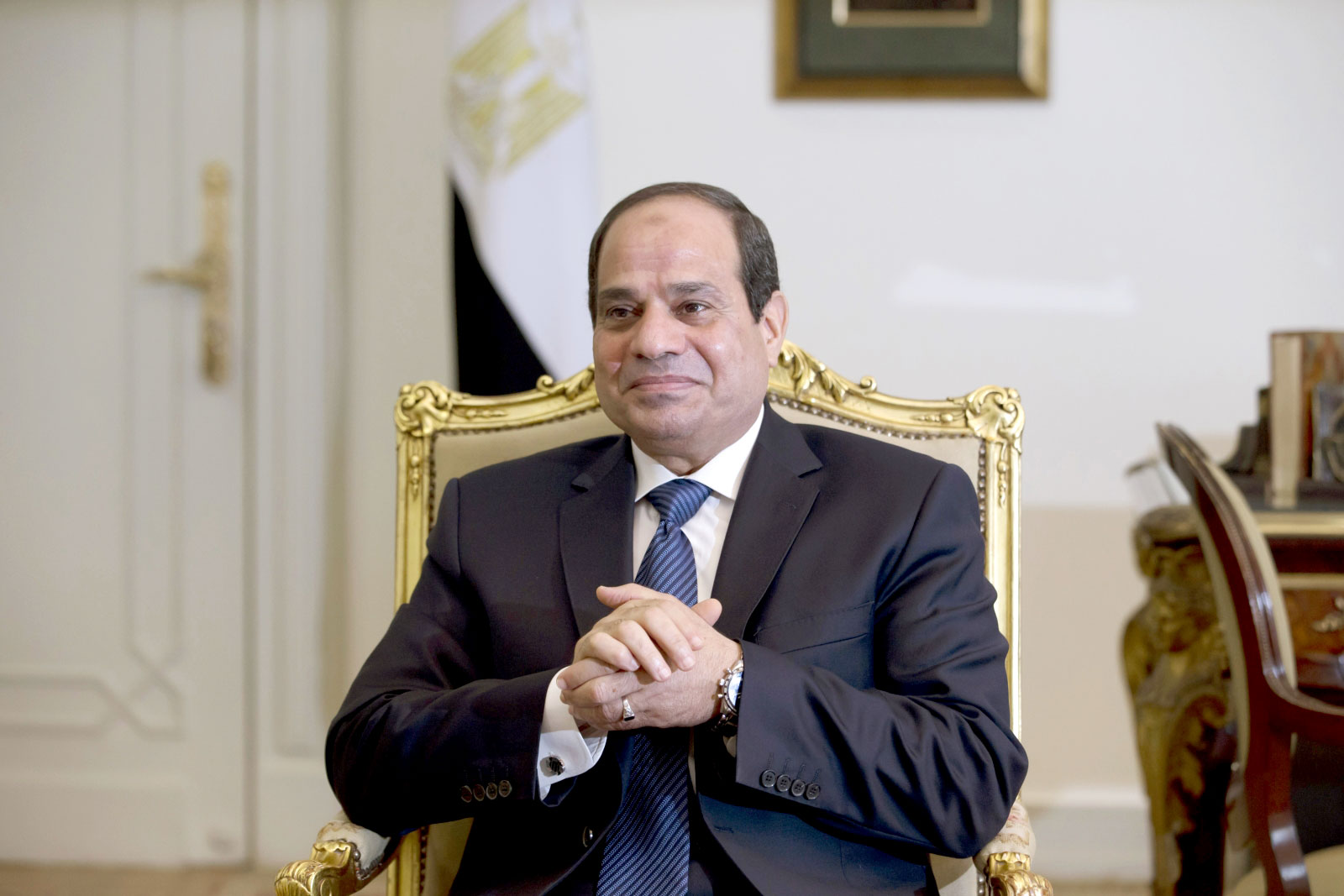 egypt_general_abdel_fattah_el-sisi_is_losing_his_wealthy_friends_in_the_gulf