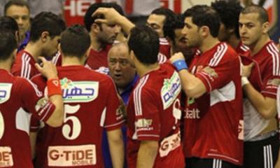 pablo-handball