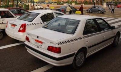 pablo-white-cab