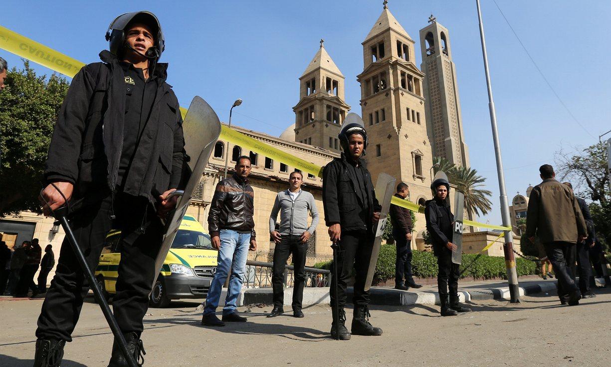 Credit: Mohamed Abd El Ghany/Reuters