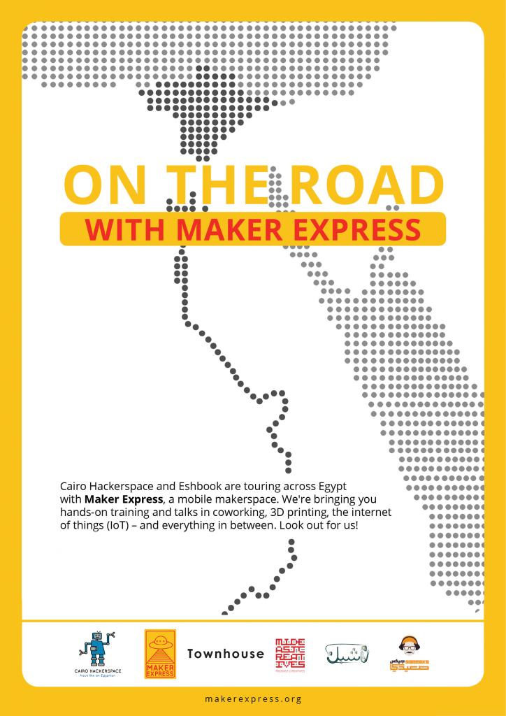 maker-express-egypt-updated