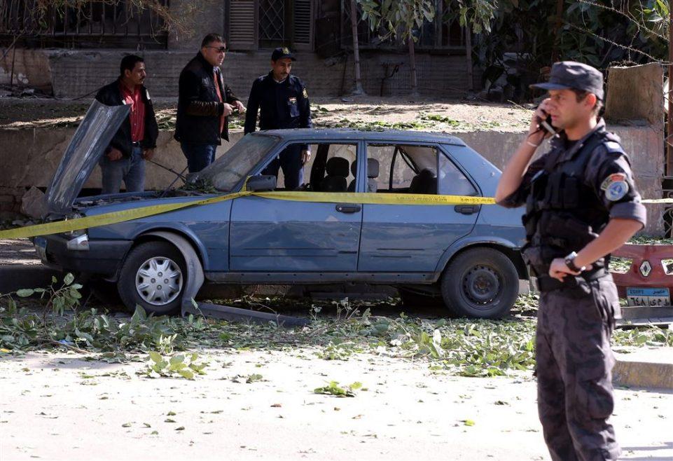 nieuwe-groep-claimt-aanslag-cairo-961x658