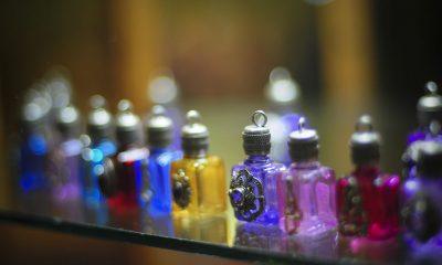 sticlute-de-parfum-2