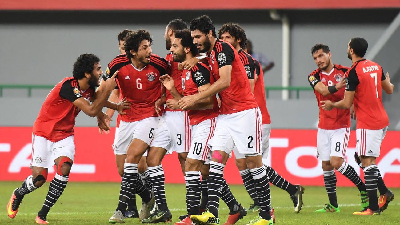 Image result for Egypt+world cup