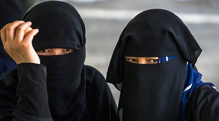 burqa759