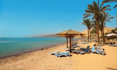 egypt-taba-beach-movenpick-resort