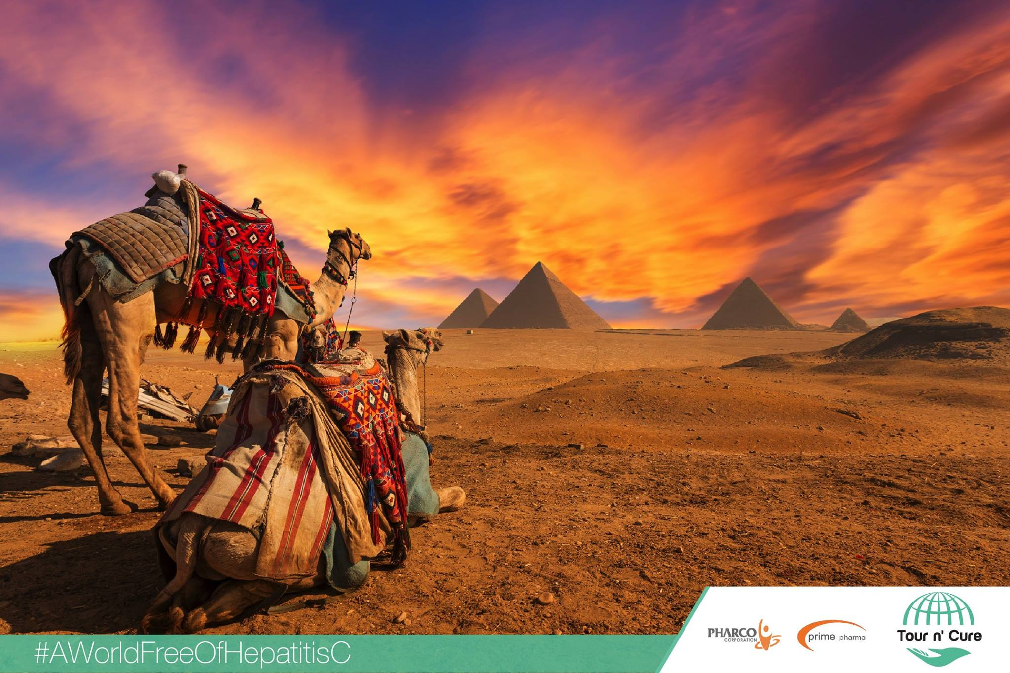 aspects of tourism in egypt