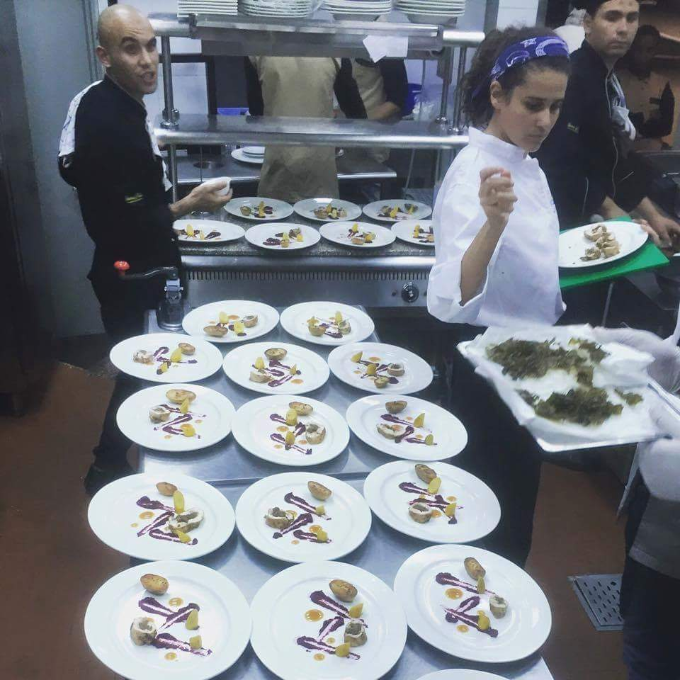 becoming a chef essay Becoming a professional chef essays: over 180,000 becoming a professional chef essays, becoming a professional chef term papers, becoming a professional chef research.