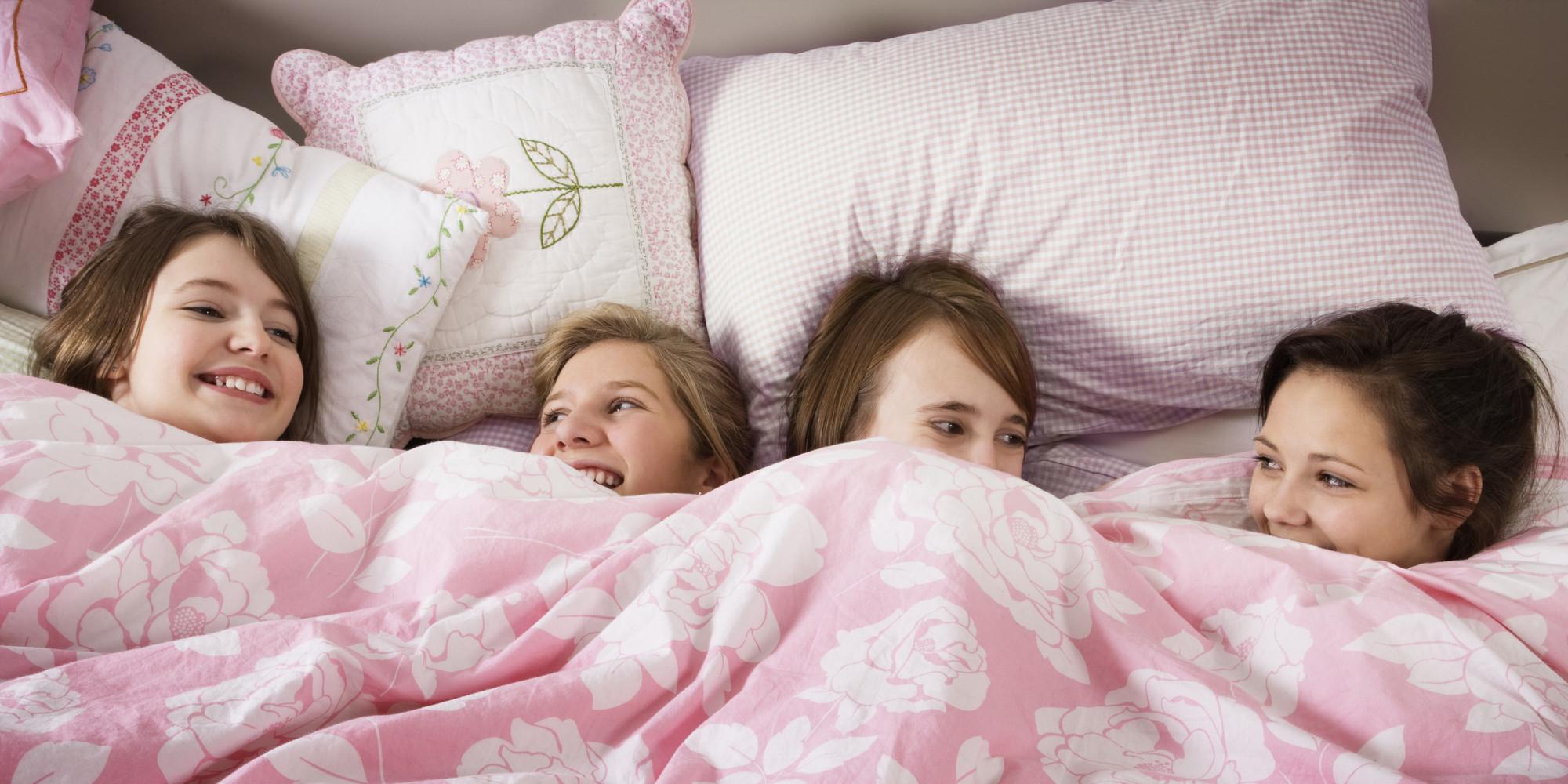Apologise, but, hostname teen sleep com is piece