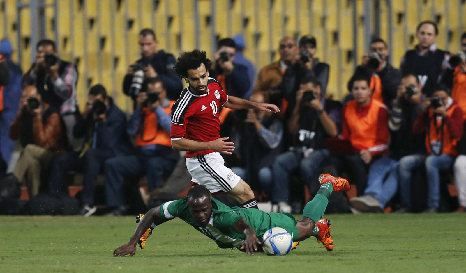 Best Egypt World Cup 2018 - GOAL  Snapshot_39959 .jpg