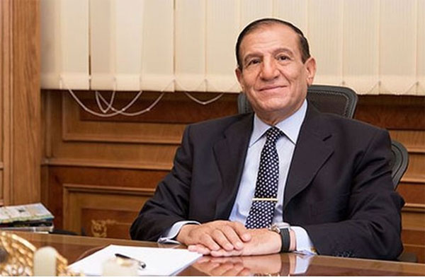 Ex-military chief Anan detained in Cairo, his presidential campaign organisers say