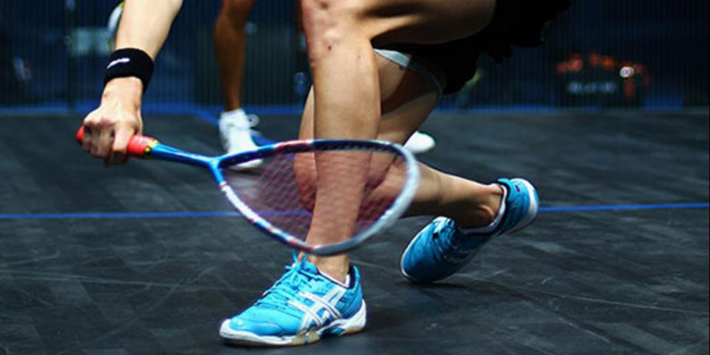 Tennis Shoes Sport Authority