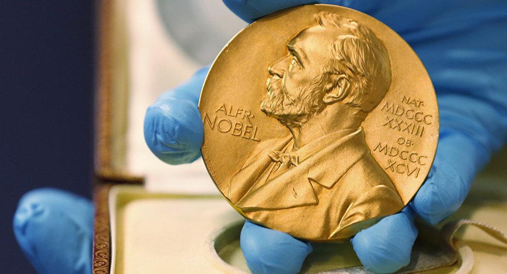 Nobel literature prize postponed over sexual abuse scandal